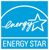 energy_star_-awards